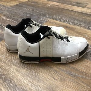 Air Jordan Men's Sneakers